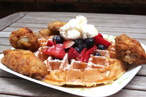 chicken-waffle-main.157169698a